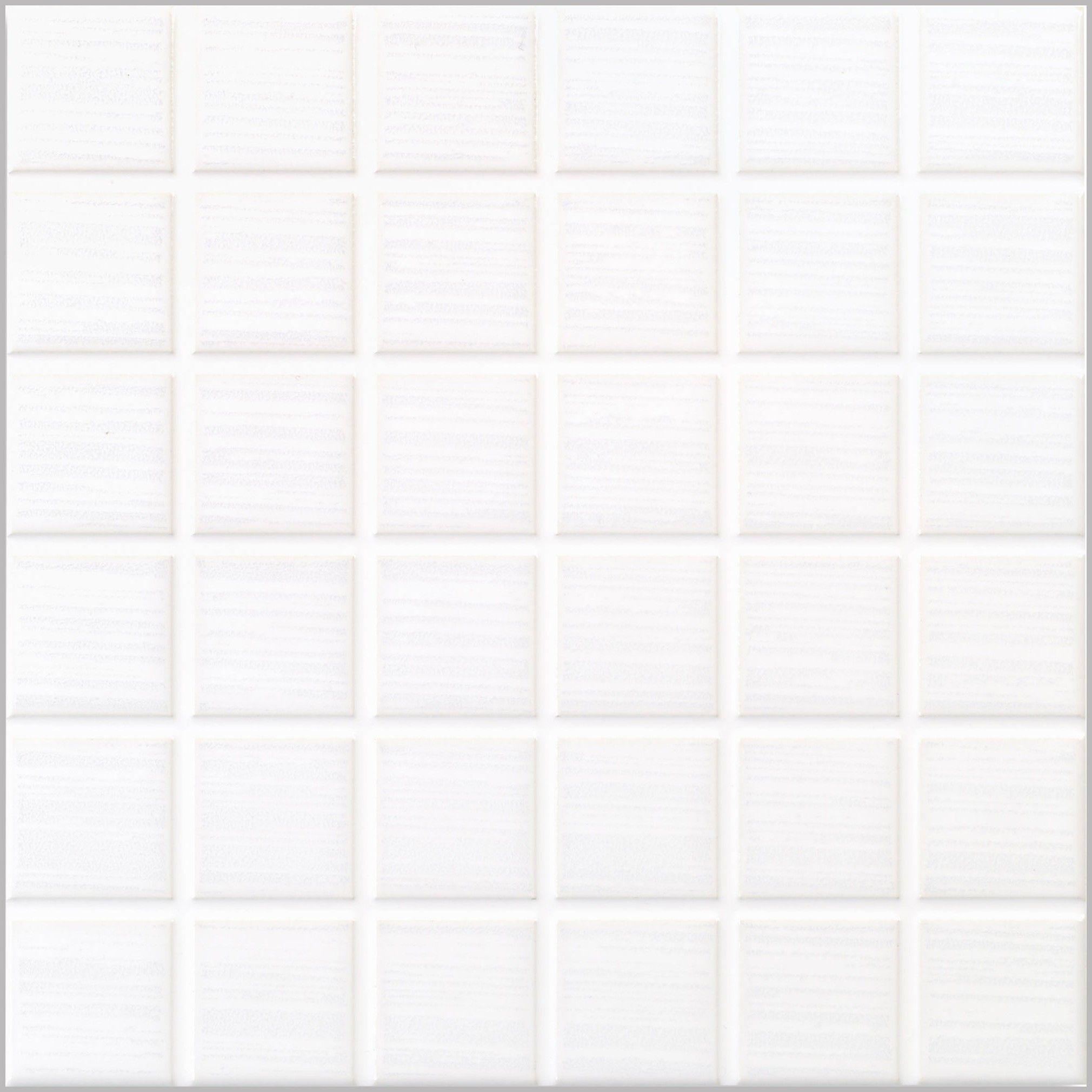 White Textured Bathroom Tiles | Bathroom Exclusiv | Pinterest ...
