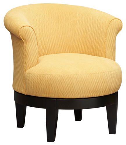 Best Attica Swivel Chair Art Van Furniture Furniture 640 x 480