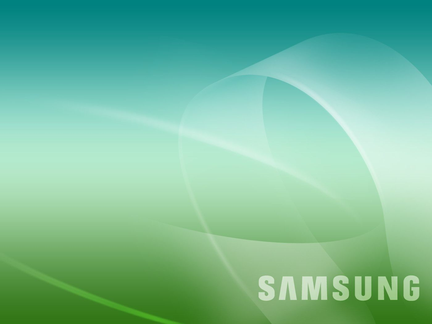 Samsung Mobile Wallpapers: Samsung Mobile Wallpapers Free Mobile Wallpapers Free