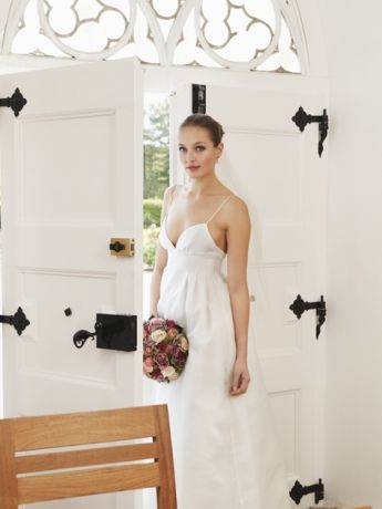 Milla Miska - Fleurie | Hochzeit | Pinterest