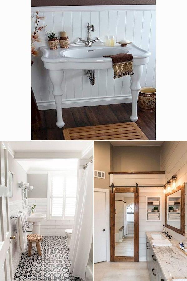 Green Bathroom Accessories | Gold Bathroom Bin | Yellow ...