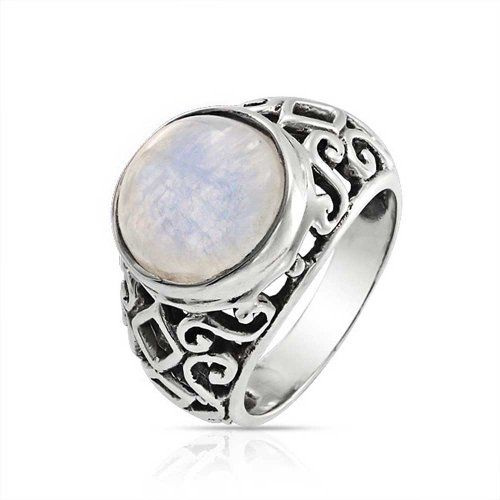 Bling Jewelry Celtic Simulated Moonstone Ring 925 Sterling Silver Bling Jewelry http://www.amazon.co.uk/dp/B004RGOFOA/ref=cm_sw_r_pi_dp_NjZGub05PTZC1