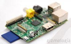 Raspberry Pi: ¿Ha llegado el momento de que se actualice? - Raspberry Pi