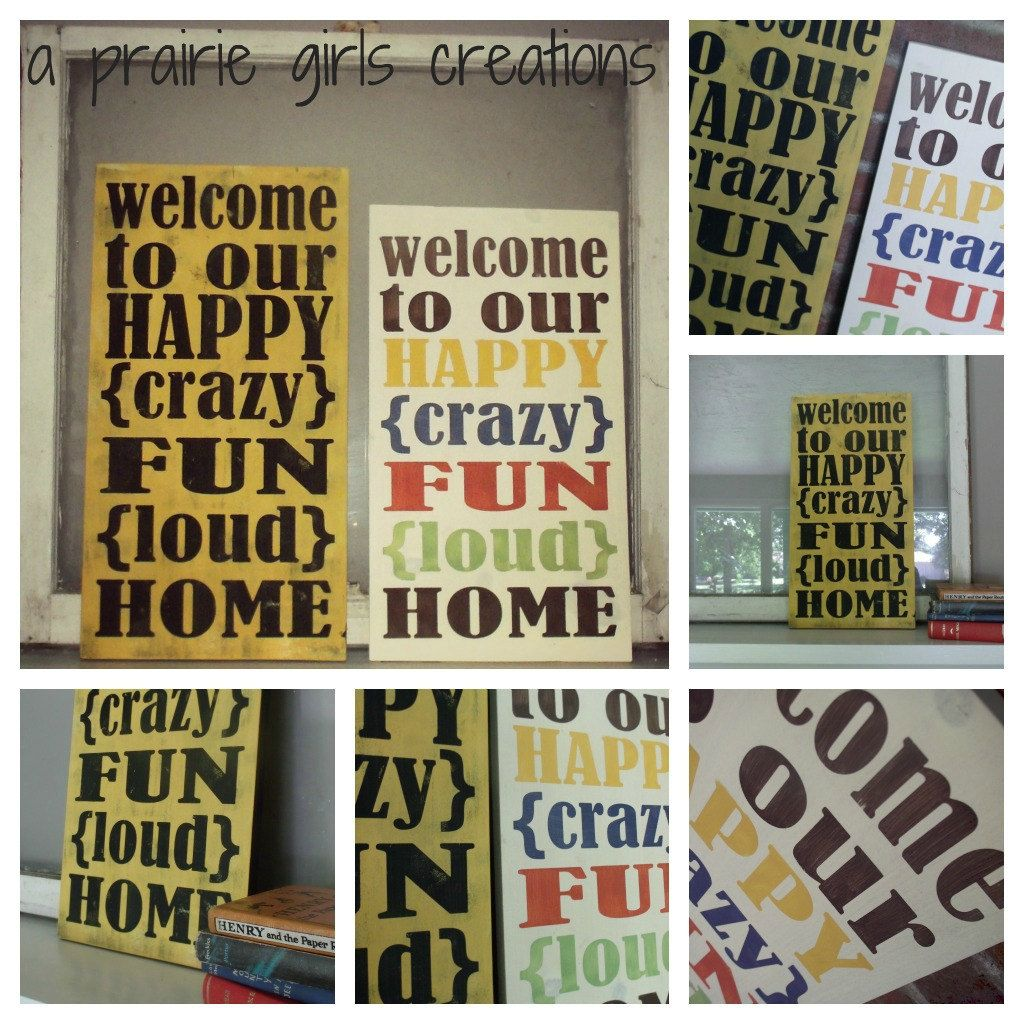Pin By Adyla Zabidy On Etsy Art Cool Things To Make Wall Signs Crafts