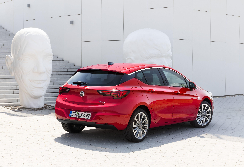 Opel Astra K Aktueller Opel Seit 2015 Limo Sports Tourer Preis Probleme Motoren Opel Astra K Opel Astra Und Tourer