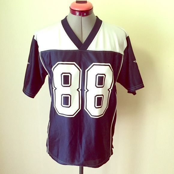NWT Authentic Dallas Cowboys Dez Bryant Jersey NWT Authentic Dallas Cowboys Dez Bryant Jersey NFL Tops Tees - Short Sleeve #dezbryantjersey NWT Authentic Dallas Cowboys Dez Bryant Jersey NWT Authentic Dallas Cowboys Dez Bryant Jersey NFL Tops Tees - Short Sleeve #dezbryant NWT Authentic Dallas Cowboys Dez Bryant Jersey NWT Authentic Dallas Cowboys Dez Bryant Jersey NFL Tops Tees - Short Sleeve #dezbryantjersey NWT Authentic Dallas Cowboys Dez Bryant Jersey NWT Authentic Dallas Cowboys Dez Bryant #dezbryant