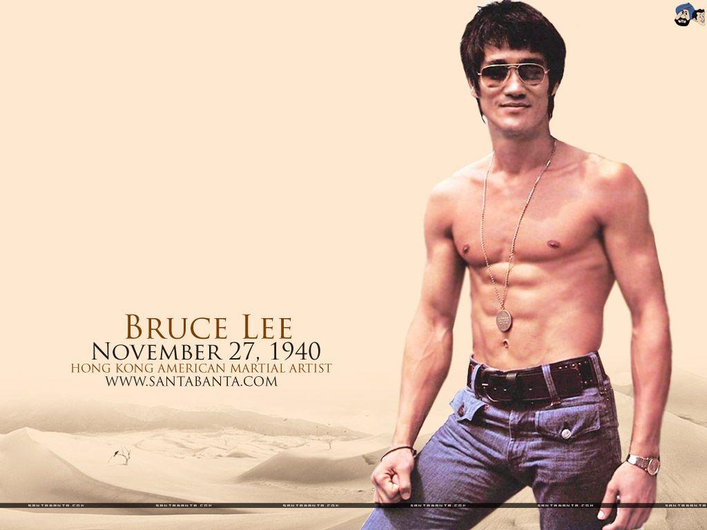 Resultado de imagem para Bruce Lee (1940 – 1973)