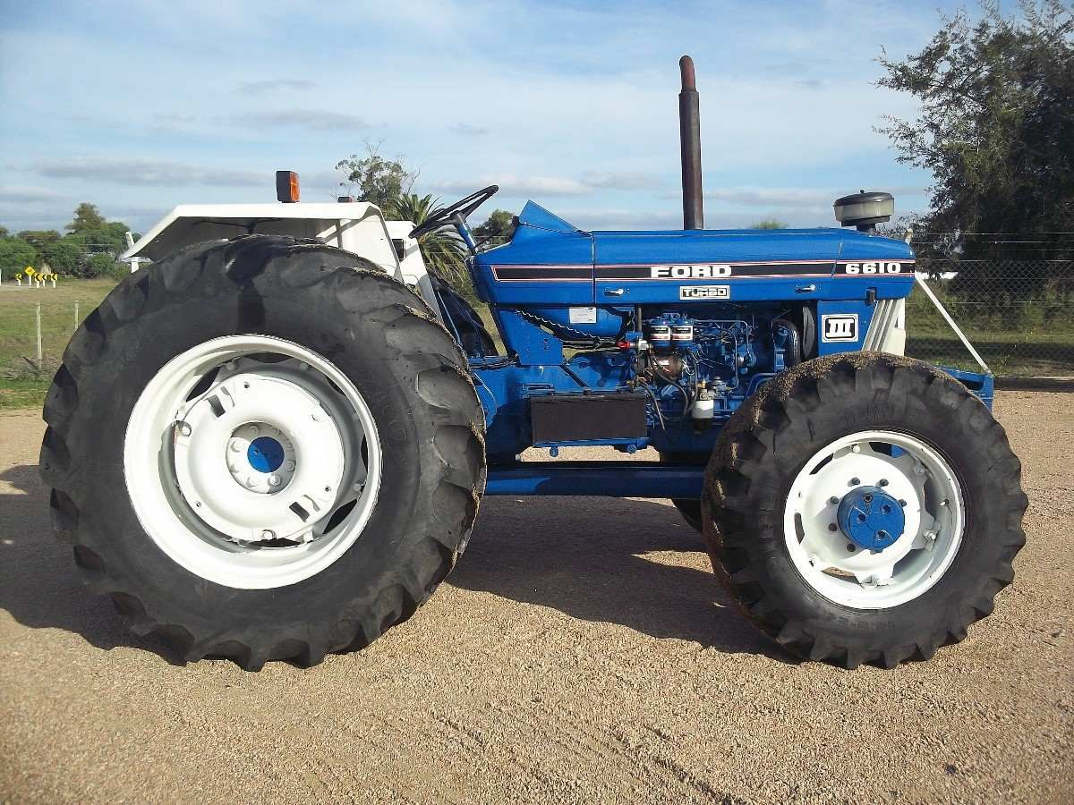 Ford Tractor Company : Ford tractor buscar con google
