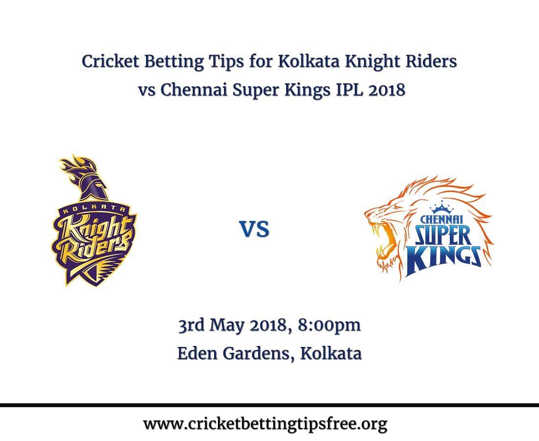 Cricketbettingtipsfree ipl nba over under betting tips