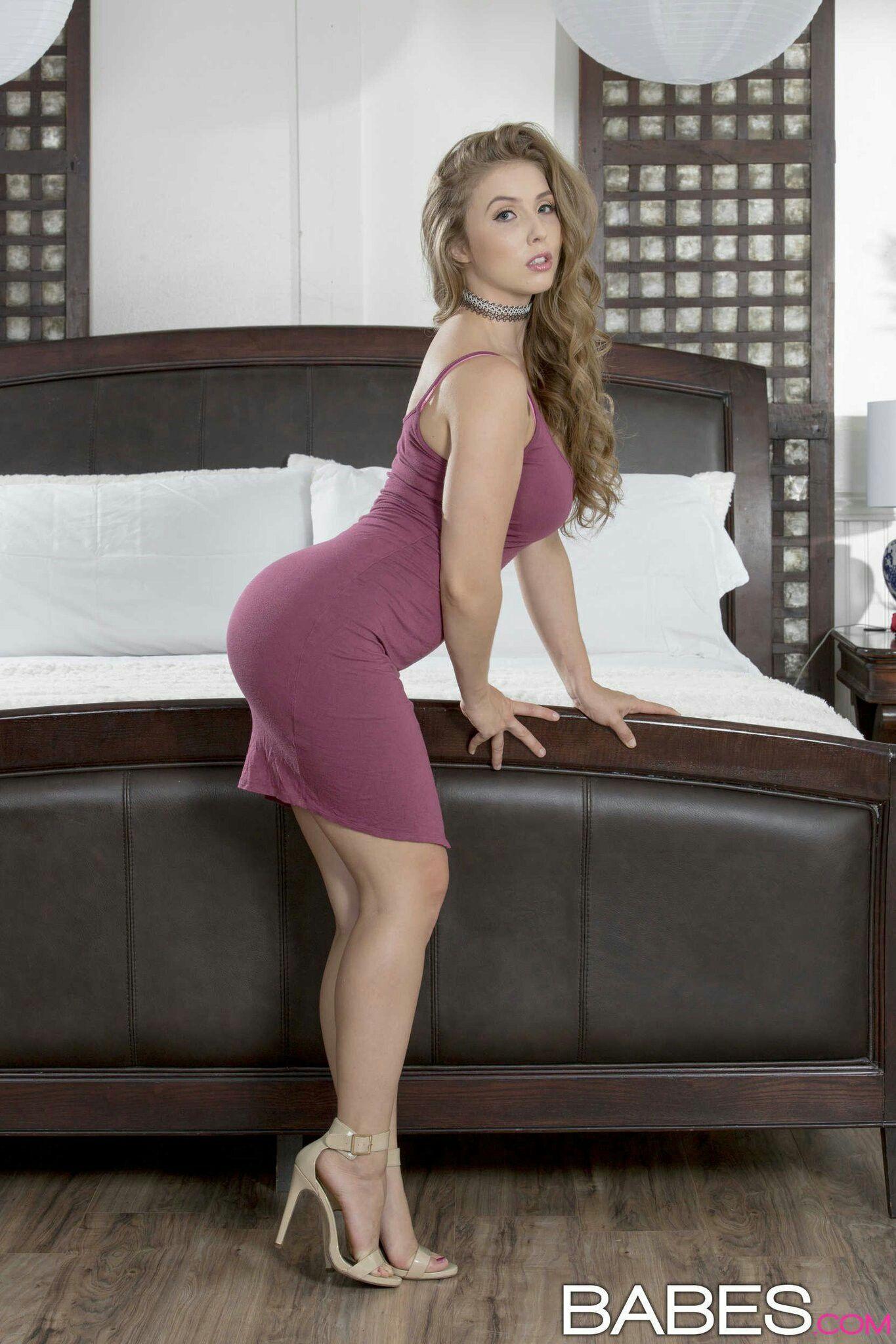 Actress lena paul