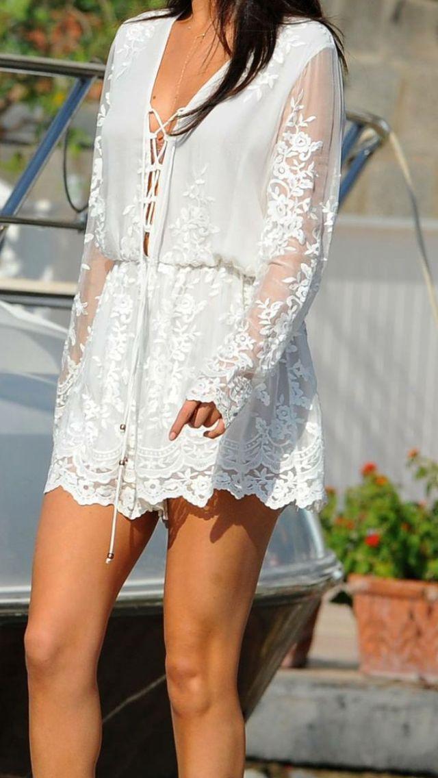 376c157cc231 Summer dress