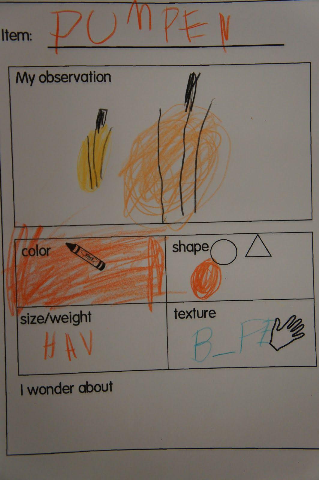 Joyful Learning In Kc