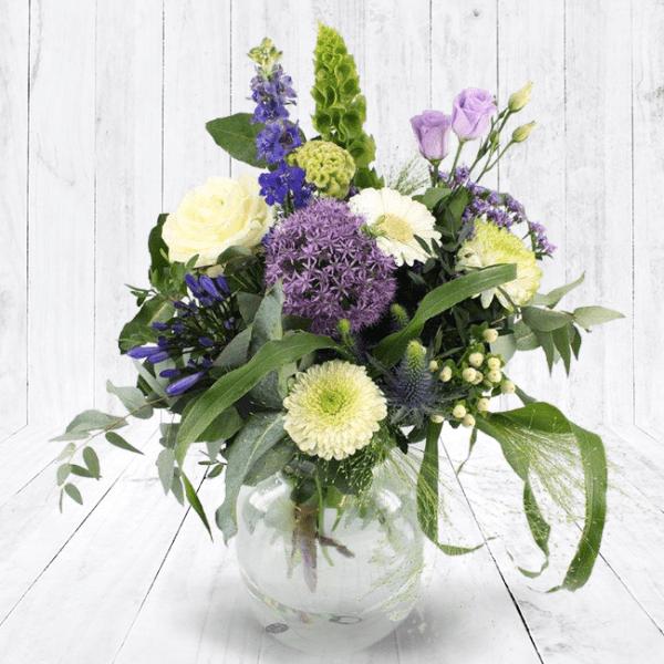 Pin op Online Bloemen Bestellen