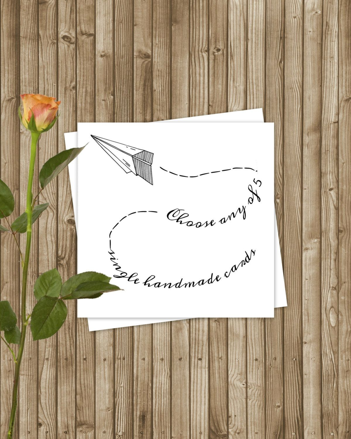 Printable Inspirational Quotes Be The Best Version Of You
