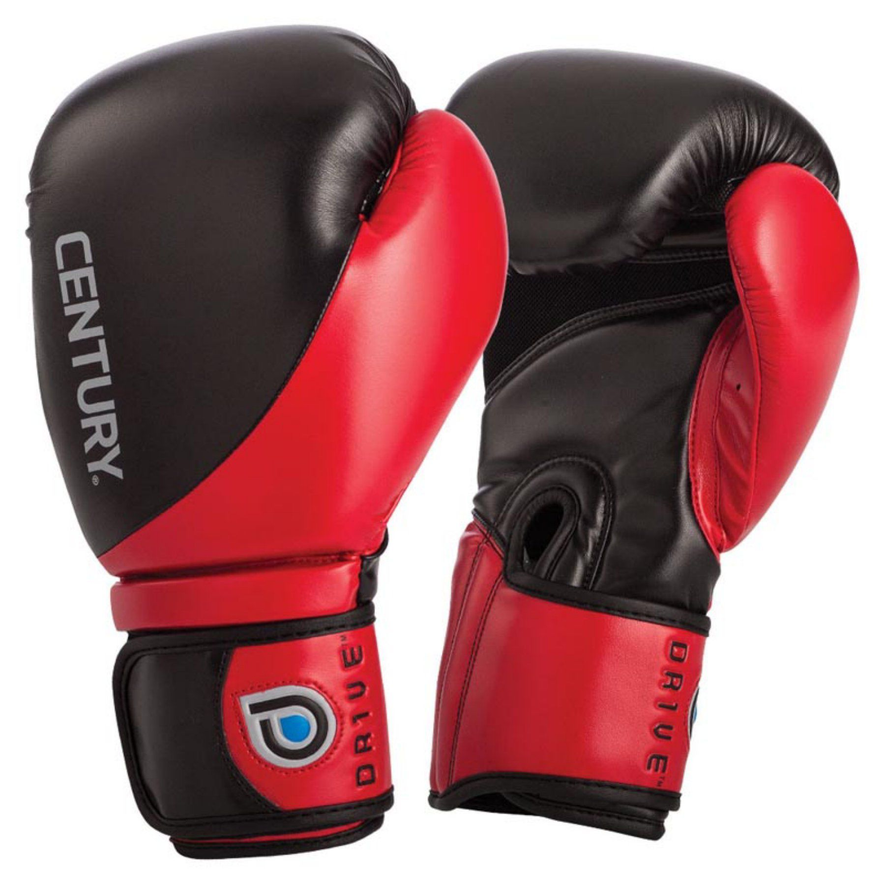 Century Drive Boxing Glove 141003P910714 Boxing