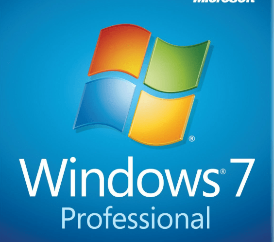 windows 7 free download 32 bit with product key
