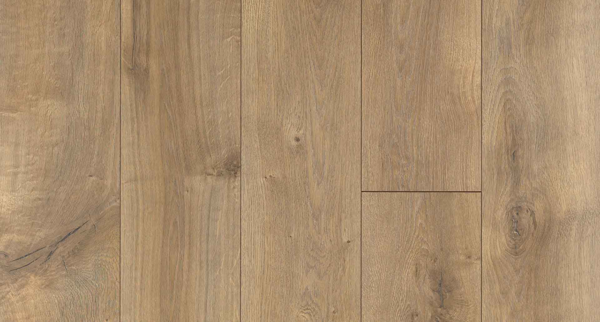 Riverbend Oak Textured Laminate Floor Medium Oak Wood Finish 10mm 1 Strip Plank Laminate Flooring Easy To Install And Pergo Flooring Laminate Flooring Pergo