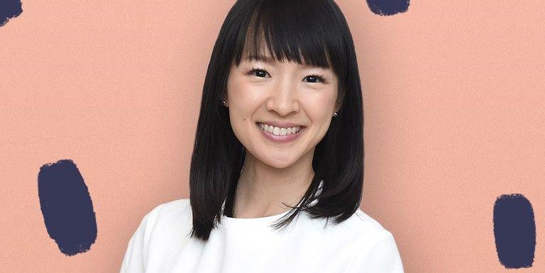 Pin By Texan On Beautiful Chinese Women Konmari Konmari Method Marie Kondo