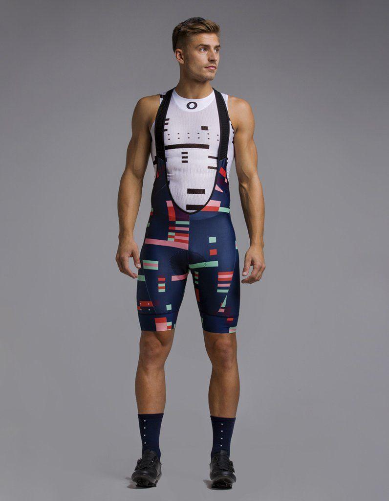 http   www.apsense.com article bib-shorts- 60e4c255d