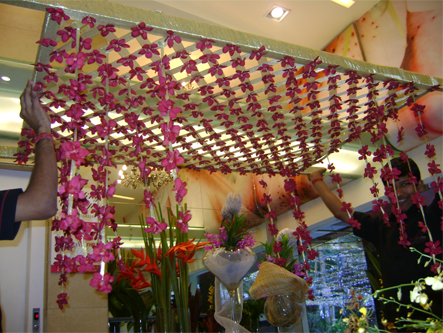 Buy fresh flower for wedding through fnpweddings at affordable buy fresh flower for wedding through fnpweddings at affordable prices in india which uses on junglespirit Choice Image