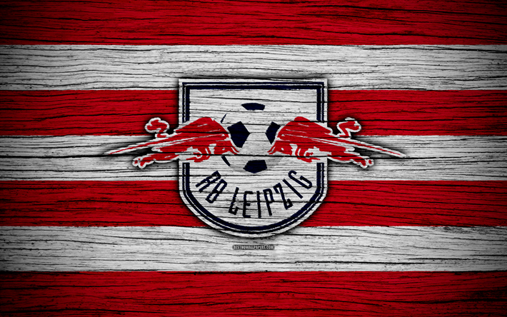73c5712c8df42 Download wallpapers RB Leipzig