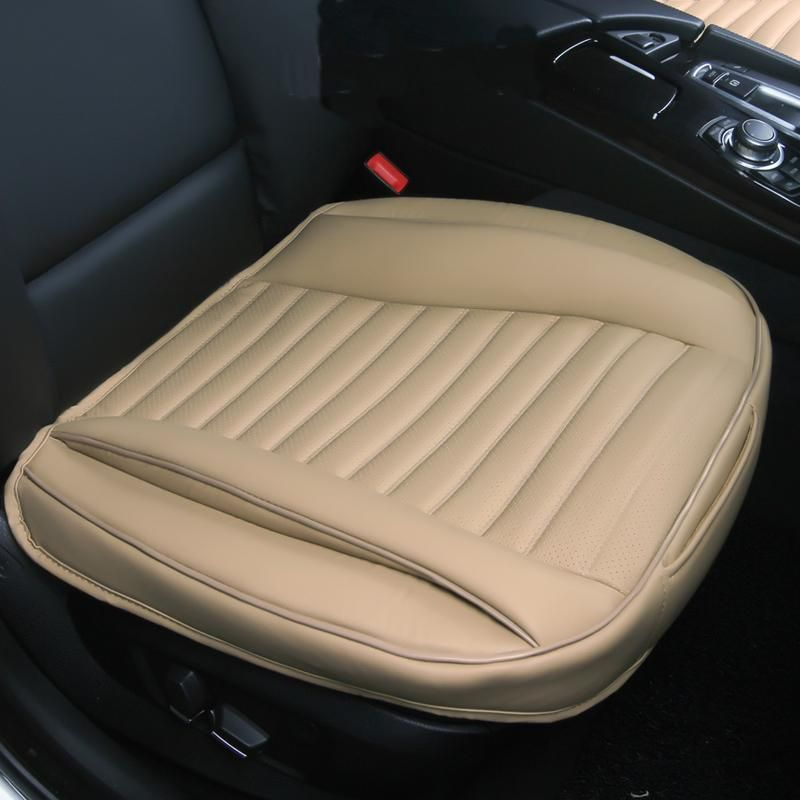 Car Seat Cover Car Seat Covers Universal For Chevrolet Sonic