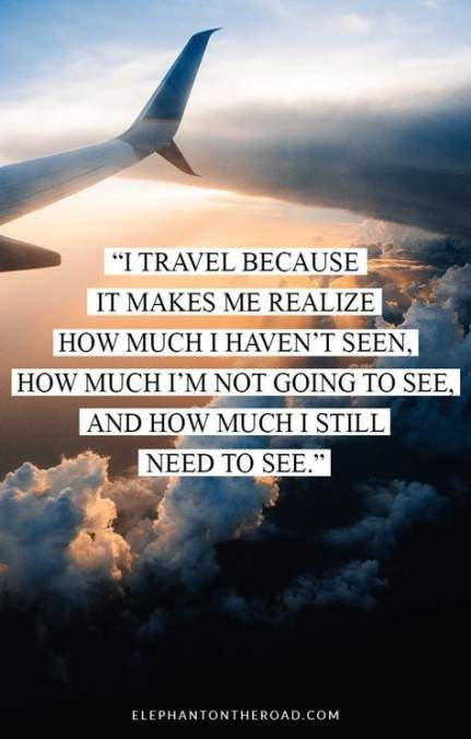 Photo of 48 New Ideas Travel Quotes Relationships Wanderlust