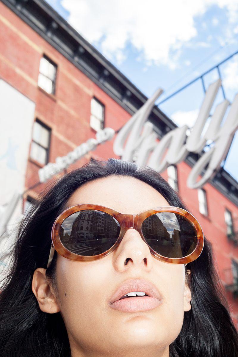 d9c50264f0e sunglasscurator.com x Man Repeller