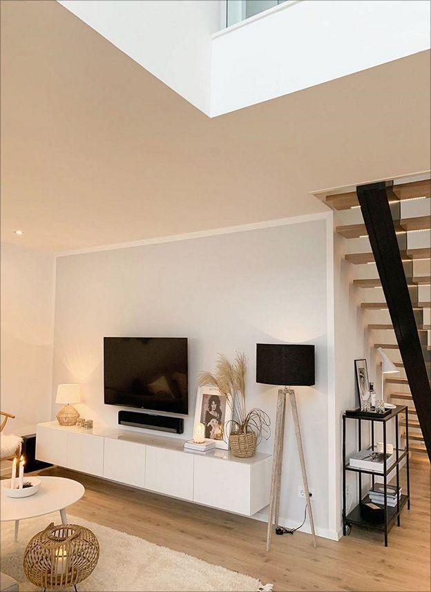 Beautiful Classical Luxury Home Interior Decor