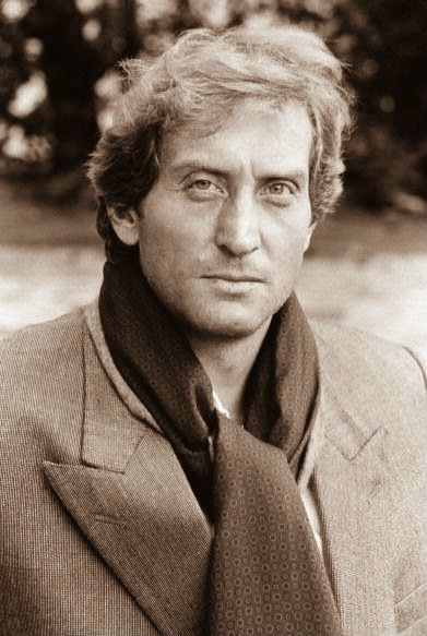 Charles Dance young charles dance Google Search Other Agent Pinterest