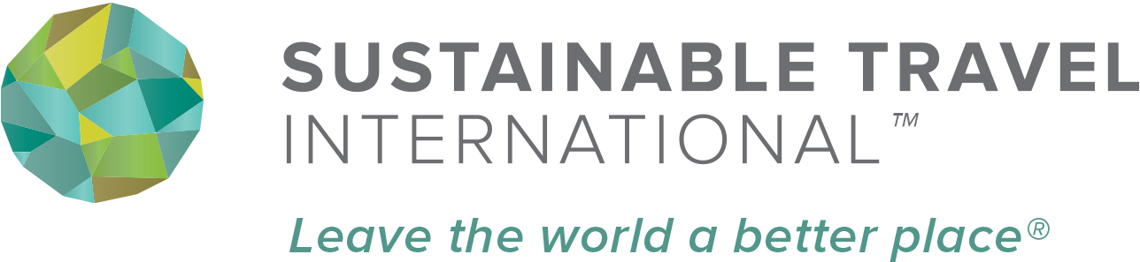 Sustainable Travel International | Green | Sustainable