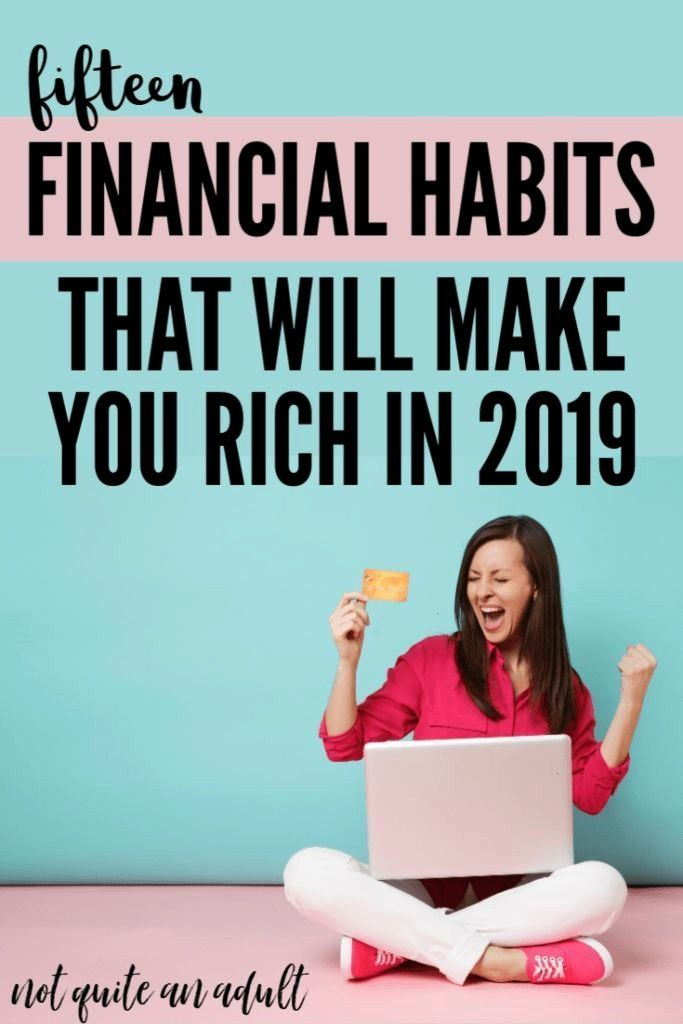 Habits that will make you RICH in your 20s and beyond  Financial Habits that will make you RICH in your 20s and beyond  Financial Habits that will make you RICH in your 2...