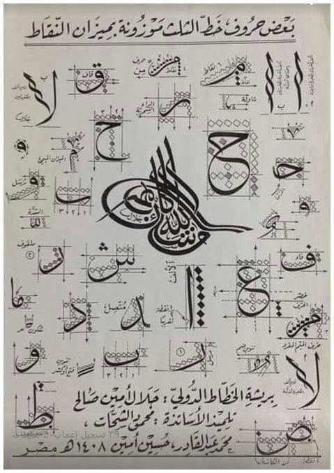 مرحب ا بك في تويتر سج ل الدخول أو أنشئ حساب ا Islamic Calligraphy Painting Calligraphy Art Islamic Art Calligraphy