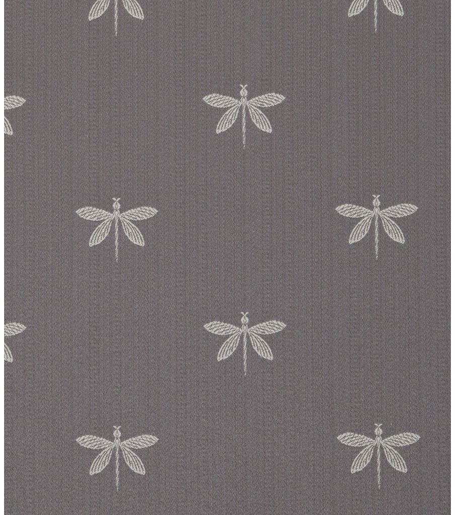 fabric type for dining room chairs. smc designs upholstery fabric - imperial dragonfly graphie. kitchen chairsroom chairsdining type for dining room chairs