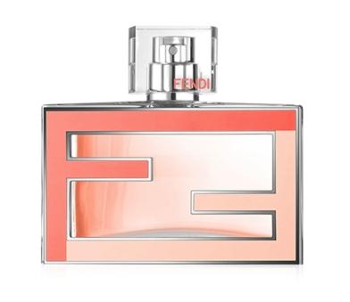 Fendi Launches New Scent: Fan di Fendi Blossom