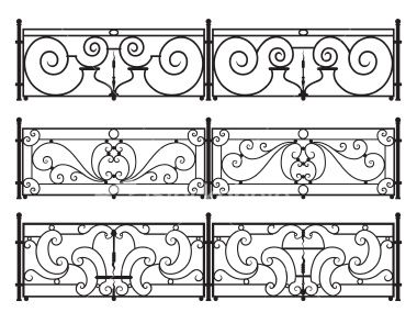 Pin By Ghalib Al Hosni On Stairs Rail With Images Iron Railing