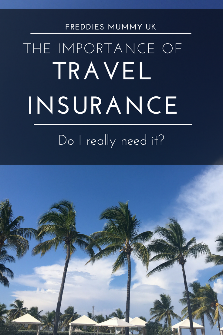 Why We Always Have Boots Travel Insurance Family Travel Holiday