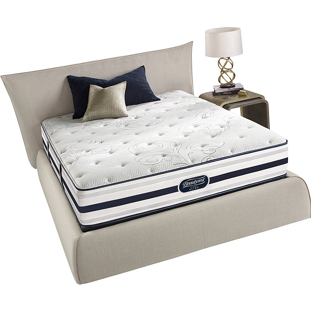 Cowboy Casserole Recipe Plush mattress, Mattress sets