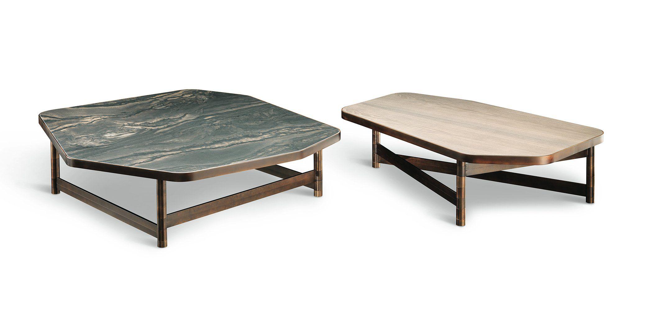Henge Or Table Coffee Table Oriental Table Furniture Furniture [ 1002 x 2112 Pixel ]