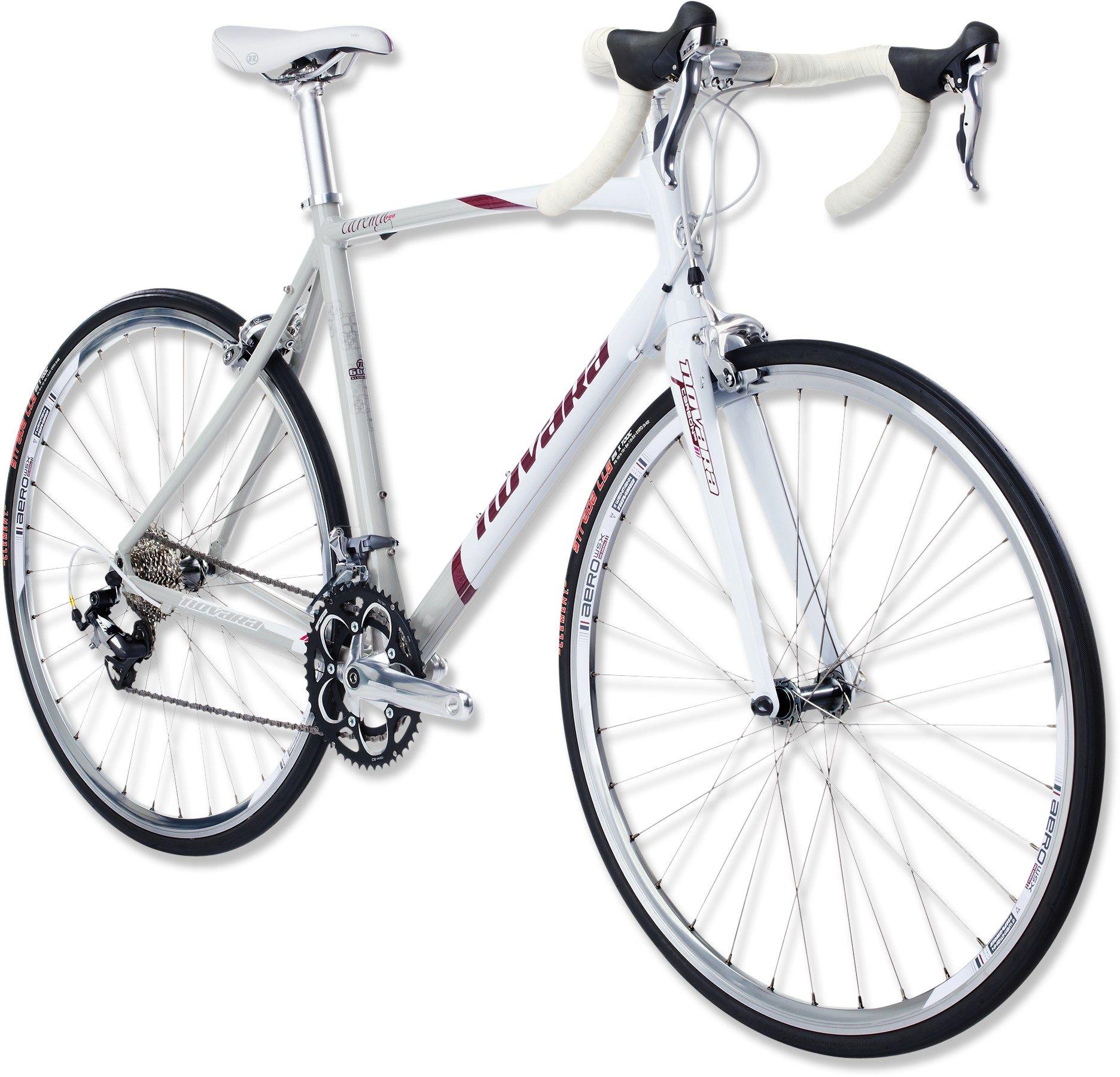 Novara Carema Pro Women S Bike 2013 At Rei Com Fitness Pinterest