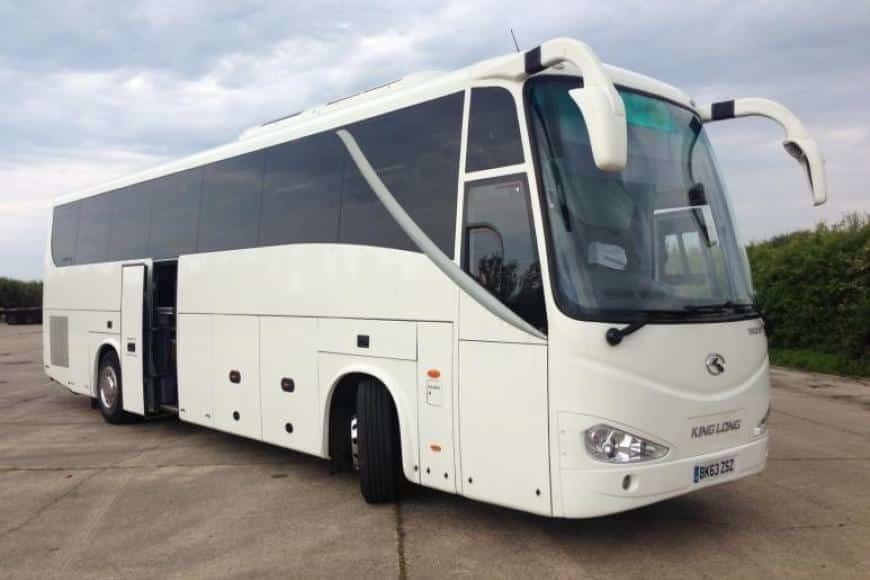 Bus For Rent In Ras Al Khaimah Luxury Bus Bus Dubai City