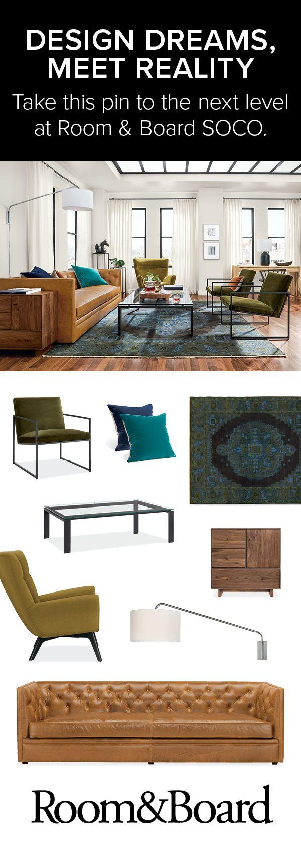 Costa Mesa Furniture Store Modern Furniture Stores Dallas Furniture Stores At Home Furniture Store