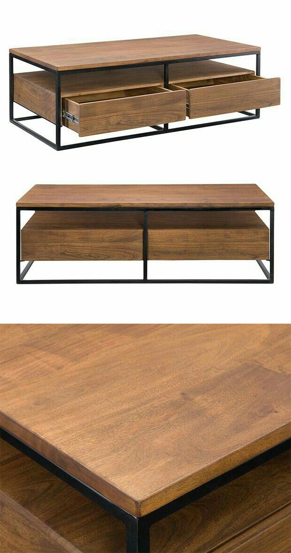 Pin de Juanky Ruiz en Furnitures | Pinterest | Muebles modernos, 15 ...