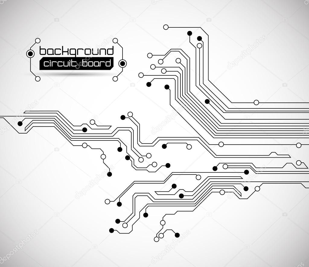 VideoHive Circuit Board Animation 11 5909879   Game ideas ...