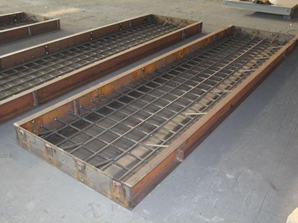 Весы для бетона раствор для стяжки керамзитобетон