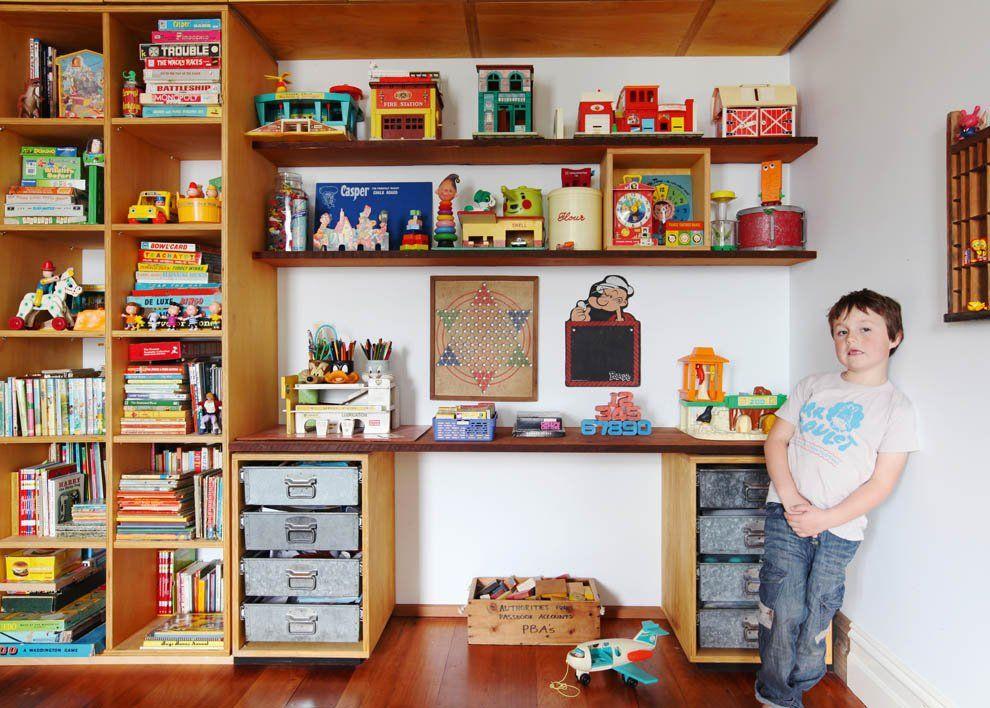 estanterias con escritorios para nios buscar con google
