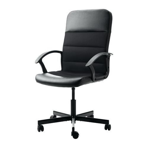 Ikea Chaise Bureau Chaise De Bureau Ikea Fauteuil De Bureau