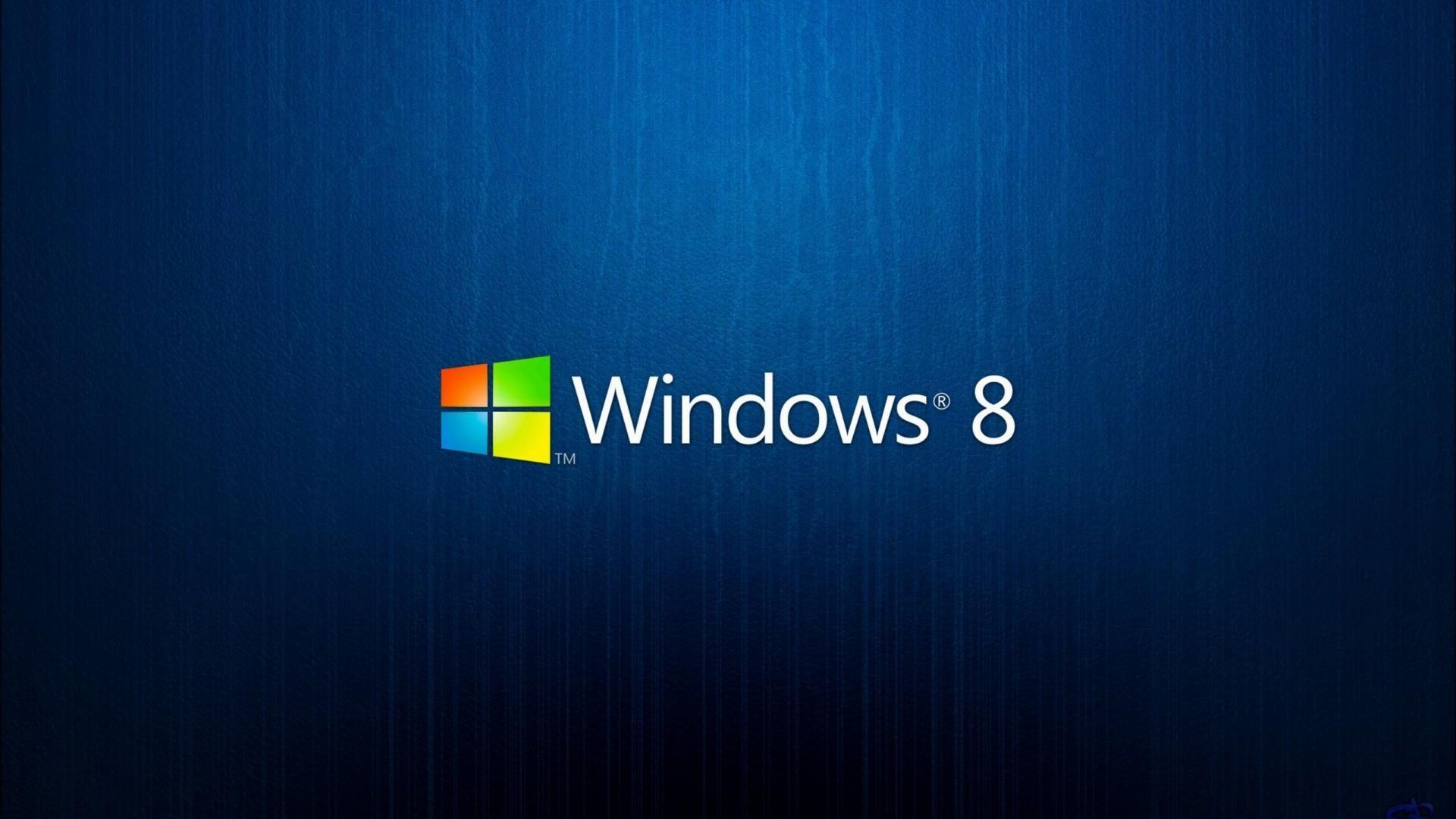 windows hd desktop wallpaper : widescreen : fullscreen : mobile 954