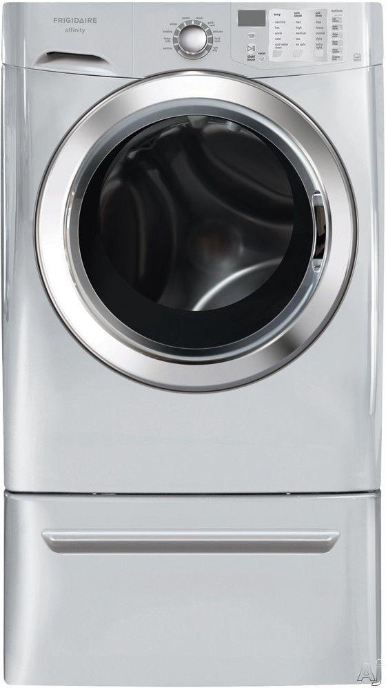Frigidaire Leq2152es0 Dryer Manual Frigidaire Dryer Manual