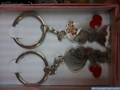 Olx Ph The Philippines 1 Buy And Sell Website Wedding Souvenirs Homemade Wedding Favors Wedding Favors